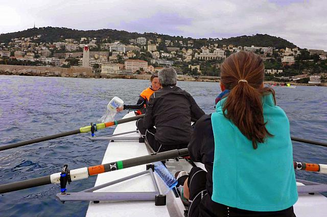 Baie des Anges 2014-003