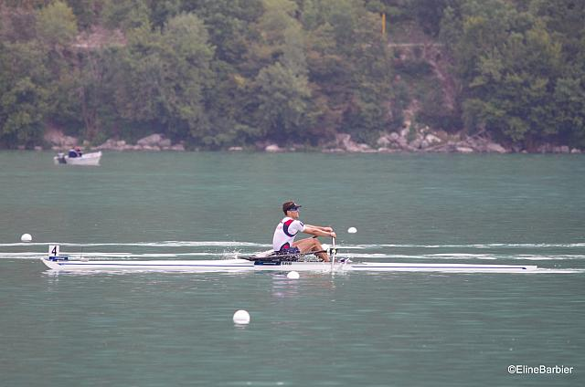 WordChamp-2015-Aiguebelette-001