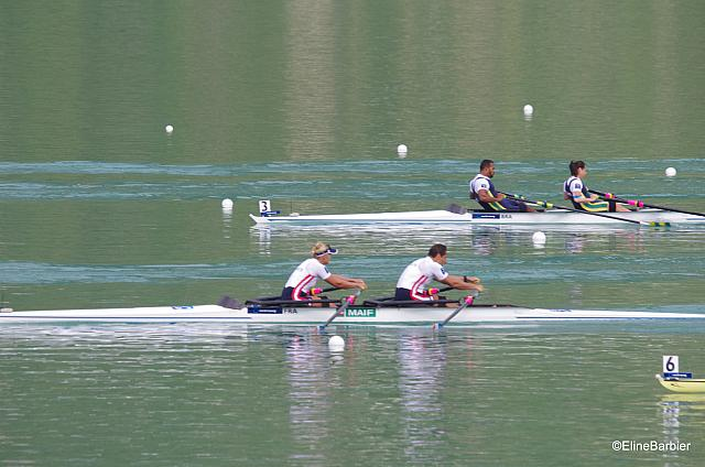 WordChamp-2015-Aiguebelette-005