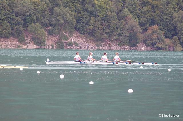 WordChamp-2015-Aiguebelette-015