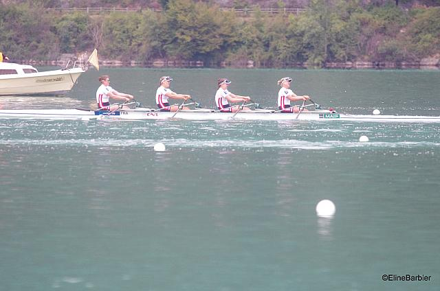 WordChamp-2015-Aiguebelette-017