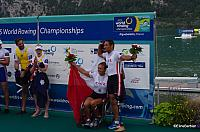 WordChamp-2015-Aiguebelette-007